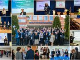 International Business Conference 2016